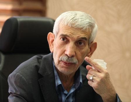 الدكتور السيد كاظم العسكري