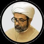 حجت الاسلام علی سلیمی